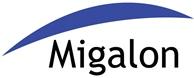Migalon sponsrar oss med alla kostnader för webbplatsen